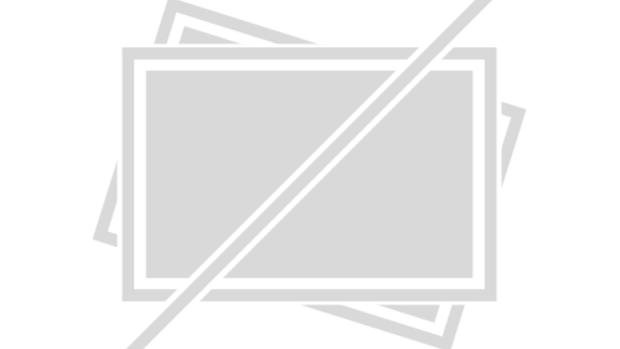 preview image for Plastik-Klamotten: Wie schlimm ist Polyester wirklich?